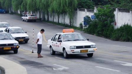 考一个C1驾照要花多少钱? 里面有这么多的猫腻, 想学车的赶紧看看