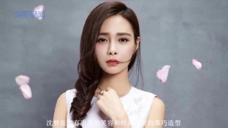 湖南卫视女主持人颜值排名: 谢娜第三, 吴昕第二, 第一女神范十足