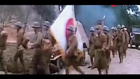 90年代的一部经典国产抗战片, 真实事件改编! 很多人看过吧