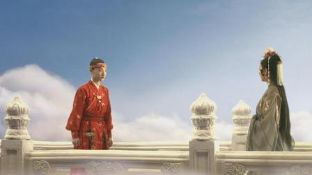 品读红楼梦, 贾宝玉神游太虚幻境, 曹雪芹就是一个剧透大王, 红楼梦的结局都在这一回