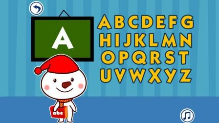 英标学好再学英语 , 四十八个国际音标 中元音[3: ] 标准发音技巧