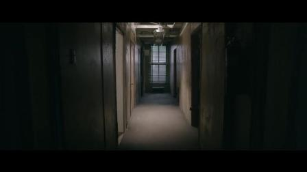 Sia - Chandelier | 官方MV