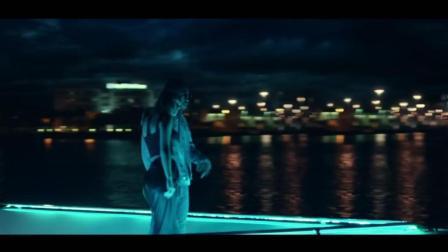 End Game - 霉霉 x 黄老板 Taylor Swift - End Game ft. Ed Sheeran, Future