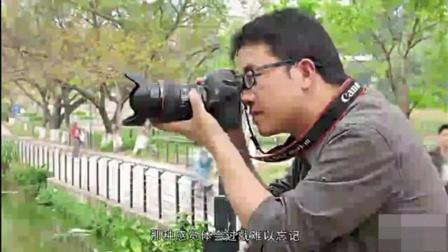 逆光拍摄技巧 跟我学摄影 单反镜头的基本知识