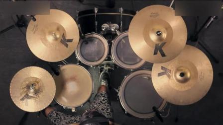 架子鼓的图片_爵士鼓卡通图片_架子鼓鼓谱带伴奏