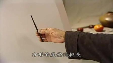 钢笔风景速写临摹图片 怎么画素描人物 速写图片