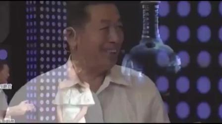熊儿子偷拿40万的玉镯换黑不拉几的瓶子, 老父亲气的去鉴宝