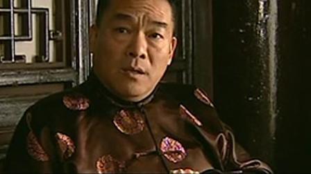 《西安事变》张学良与杨虎城对话半天,才发现对方话中有话!