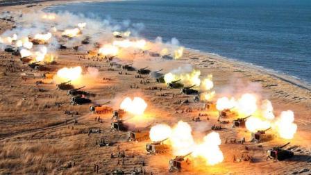 美国再次提中国威胁论, 称中国一款武器会让世界倒退200年!