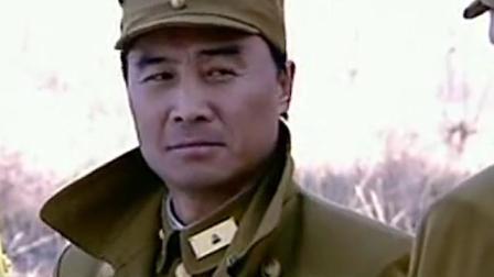 《西安事变》金队长召集,张学良却收到桂五不好的消息!