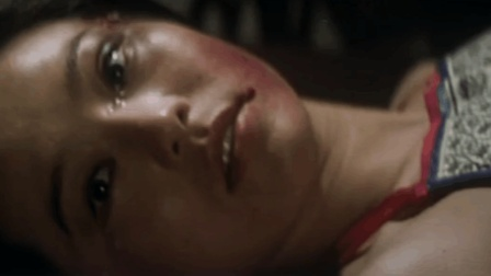 洪金宝与林正英合拍的这部电影, 片中打斗戏份精彩万分, 没看过的你还在等什么?