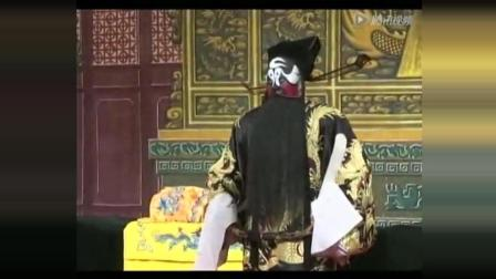 繁峙秧歌戏——《回龙传·王花买父》上