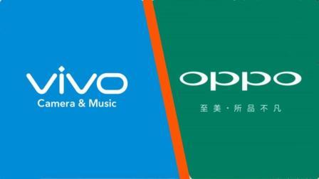 「科技全知道」OPPO, vivo最大弱点是什么