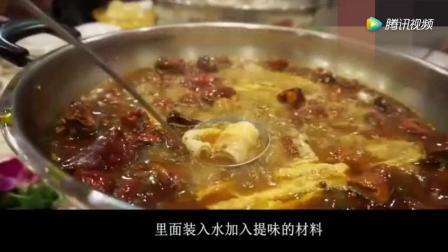 中国人民天天都在吃的东西, 美国米其林大厨吃过之后, 却快要疯了!