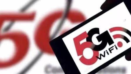 5G来了, 有线宽带、WiFi是否会消失? 路由器、猫(Modem)呢?