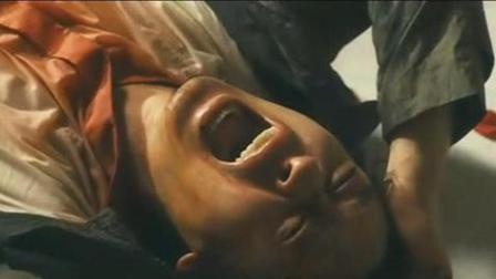2分钟看完韩国电影《不可饶恕》, 法医误将亲生女儿解剖, 当场崩溃!