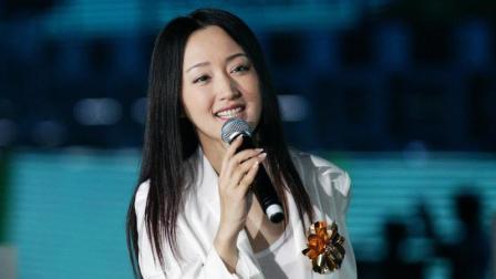 这首歌曾让陈明达到歌唱事业的巅峰, 杨钰莹一开口秒杀原唱几百倍!