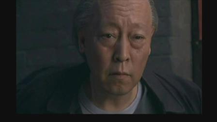正阳门下: 韩春明收购旱烟杆, 结果候素娥老公给打磨了, 一文不值!
