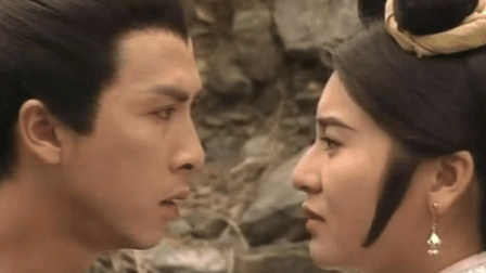 电视剧《少林义士洪熙官》片尾曲《相思》, 叶凡演唱
