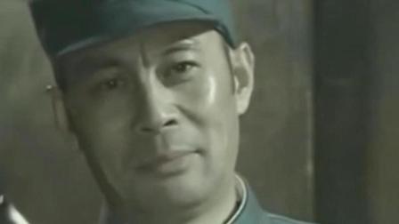亮剑楚云飞的原型, 他阵亡后, 蒋介石痛哭, 日军停止轰炸一天!