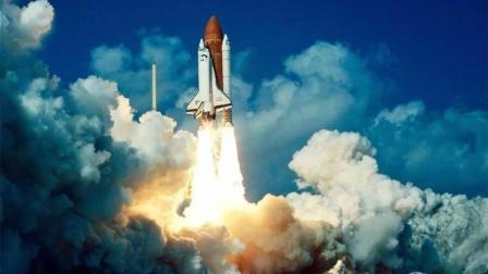 军榜 第二季 航天飞机发射失败 刚升空73秒就化成火球 7名宇航员全部丧命