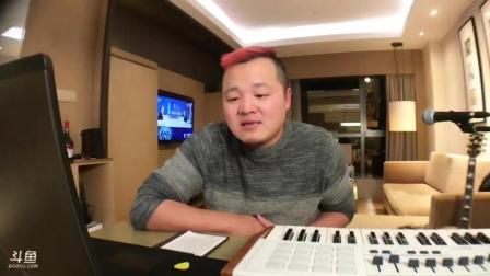 阿尔法罗密欧为何在中国市场凤毛麟角?