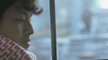 箭厂 住在南京的日本导演竹内亮:最怕中日关系紧张