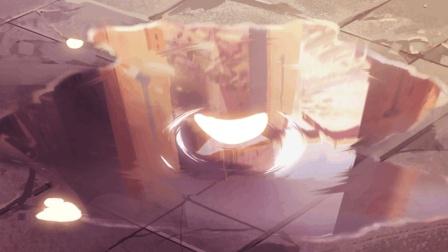 王者荣耀: 《五军对决》动画!