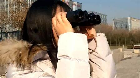 中国装备50多年的护国利器,开国元勋都爱不释手的62式望远镜