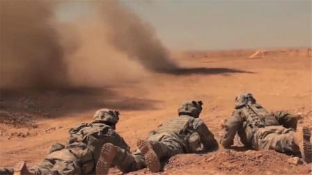 人类又在自我毁灭,美军超级地雷有700颗钢珠,能让人直接瘫痪