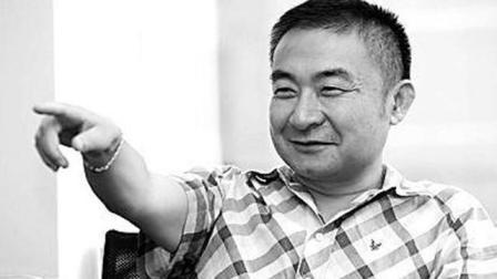"""中国巴菲特林园倾情分享: """"均线战法"""", 3年8万赚10亿的秘密, 建议收藏"""