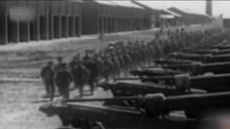 金门炮战!21年的炮战,在世界战争史上又是怎样一种奇葩的存在