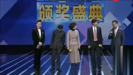 王健林鼓励雷军: 兄弟, 千万别怕董明珠! 马云一旁笑了