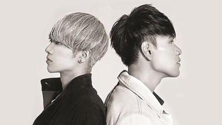 华晨宇首次在个人专辑中演绎的情歌, 与杨宗纬强强联手《国王与乞丐》