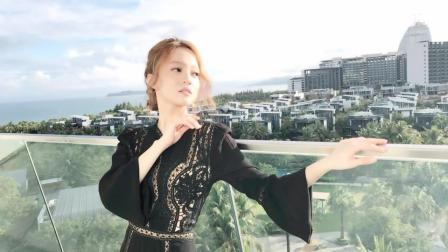 遗失的美好  世界巡回演唱会台北场 现场版   张韶涵