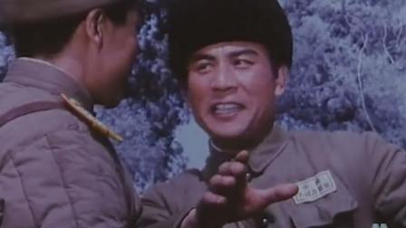 《激战无名川》在高射炮的配合下,抢修任务即将完成!