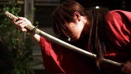 日本武士 忍者和浪人的 来源与不同