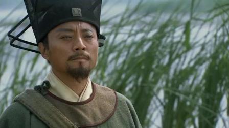 《新水浒传》: 火并王伦_76
