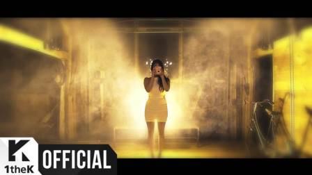 [官方MV] S*G*_ Shall We Dance