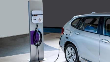 新能源车到底值不值得买? 看看新能源老车主怎么说的