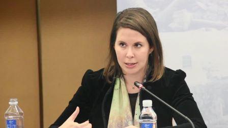 新科技与国际人道法