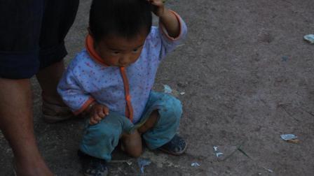 """1岁男宝宝被确诊为""""永久失去生育功能"""", 医生怒骂母亲"""