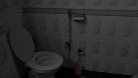 实拍印度三星级酒店, 150元一夜, 条件是好是差?