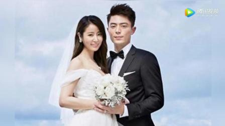 霍建华妈妈不小心说漏嘴了: 霍建华为何娶林心如而不娶陈乔恩!