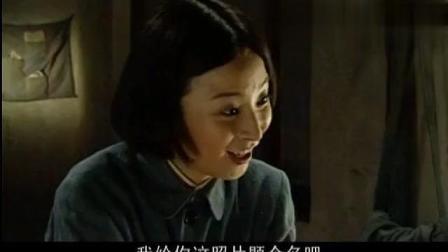 江青拍了张照片想要在新华社发表, 毛主席让她不要太功利