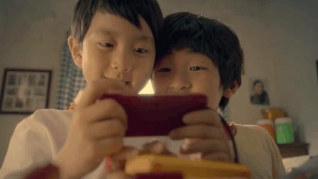迷你版红白机重现游戏机江湖, 每款游戏都勾起了童年的回忆