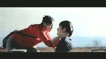 刘若英获得香港电影金紫荆奖和大众电影百花奖的电影