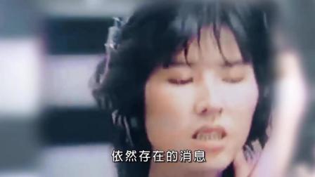 费玉清蔡琴等台灣群星《明天會更好》[1985版]