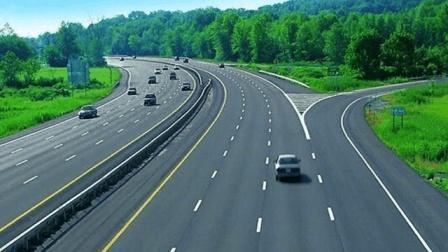 """终于来了, 高速限速120即成历史, 首条""""不限速""""高速正式开建"""