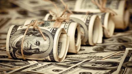 当人民币兑美元变1比1时, 我们生活会变的怎样? 说出来你都不敢相信
